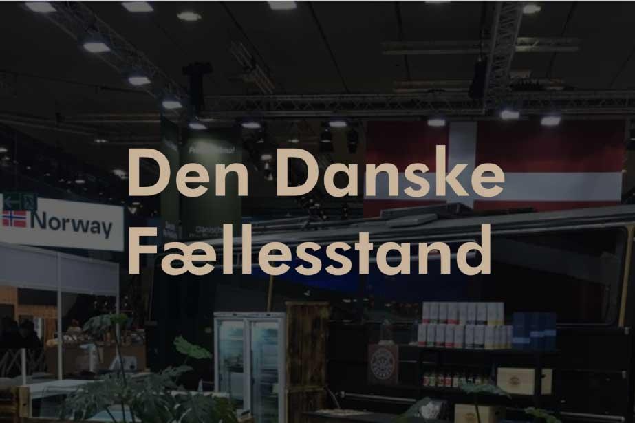 cases-den-danske-faellesstand