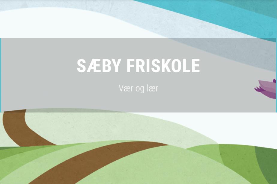 cases-saeby-friskole