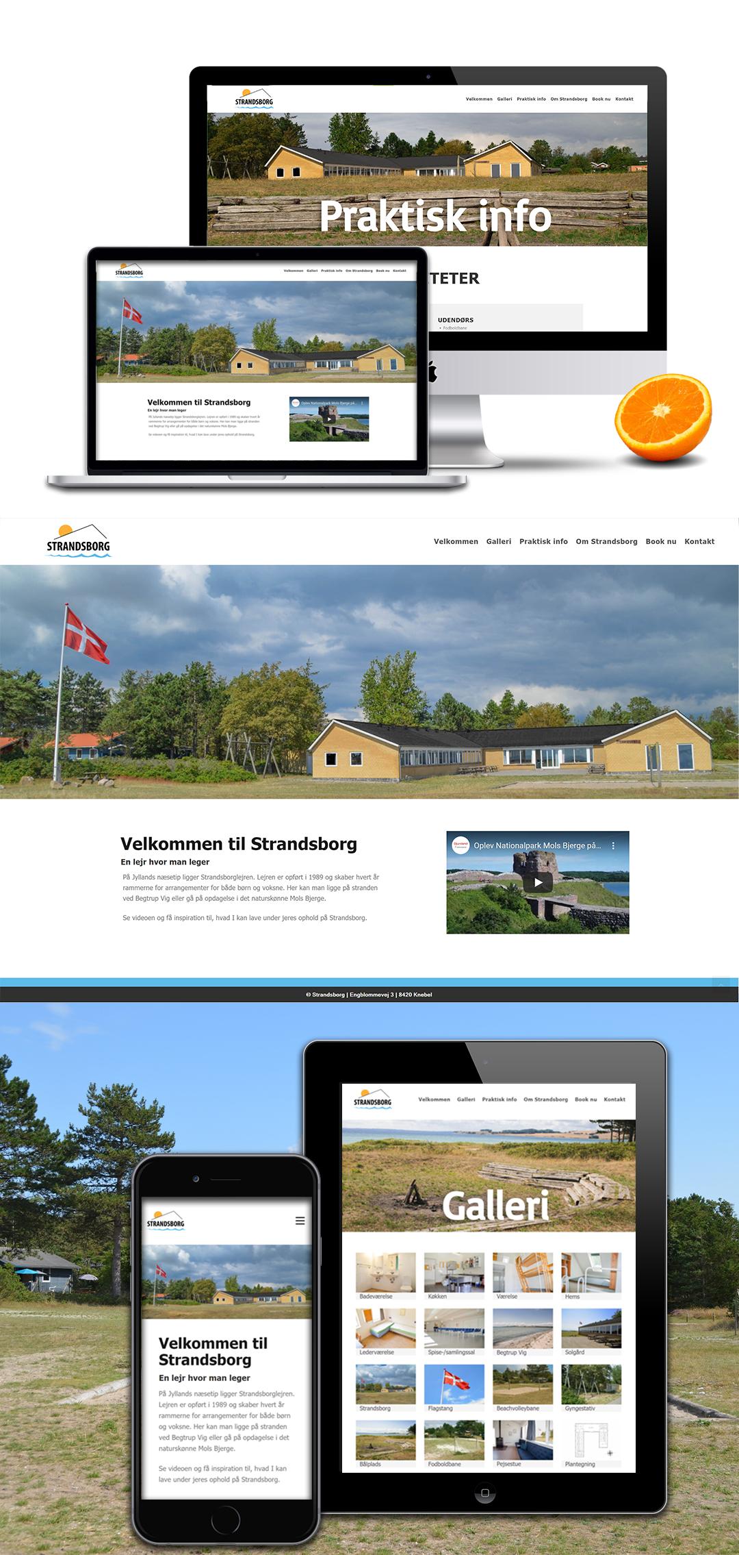 whyorange-strandsborg-case
